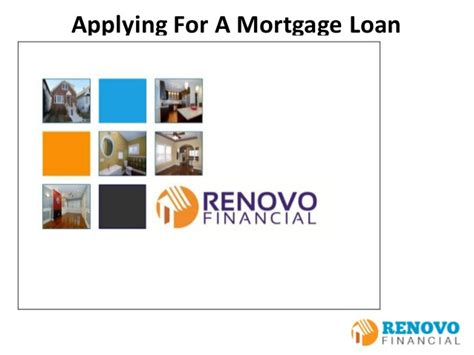 applying for house loan applying for a house loan 28 images mortgage 101 7 things not to do after applying