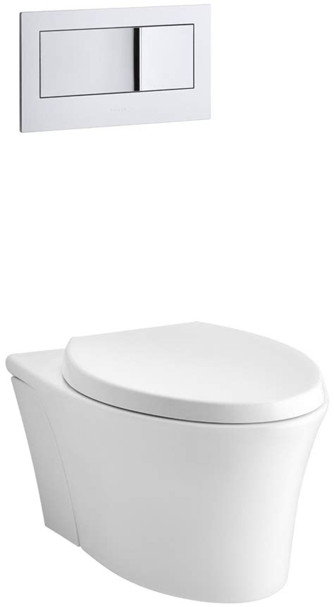compact corner toilets for small bathrooms feel the home