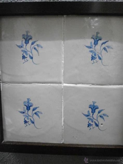 azulejo en catalan plaf 243 n de 4 azulejos antiguos catalanes en comprar