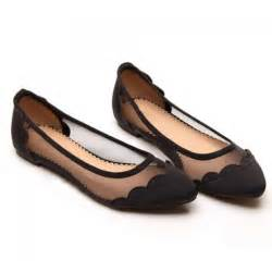 shoes for flat 25 best ideas about s flat shoes on