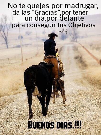 imagenes de vaqueras a caballo con frases pin de nevada mancotta en country girl at