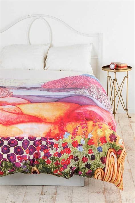 parure de lit pas cher la parure de lit romantique en milles photos