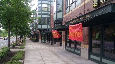Kitchen Kaboodle Hillsboro Or Contact Information Located In Orenco Station Hillsboro Or