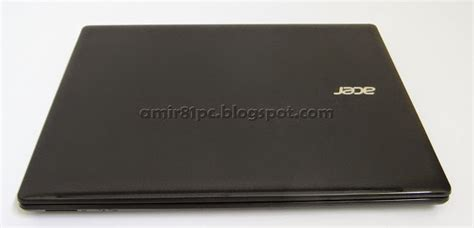 Gambar Dan Laptop Acer Aspire One three a tech computer sales and services used laptop acer