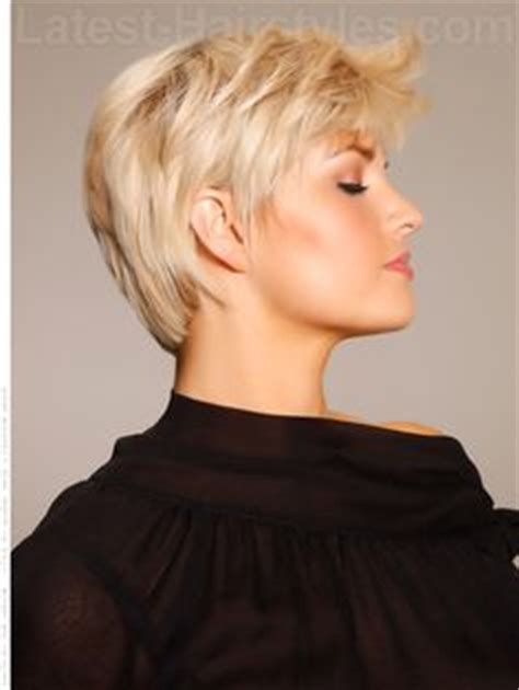 older women grow bangs out 1000 images about hairstyles on pinterest pixie