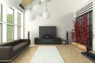 simple home interior design living room simple interior design living room interior design