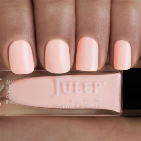 25 best ideas about summer nail colors on