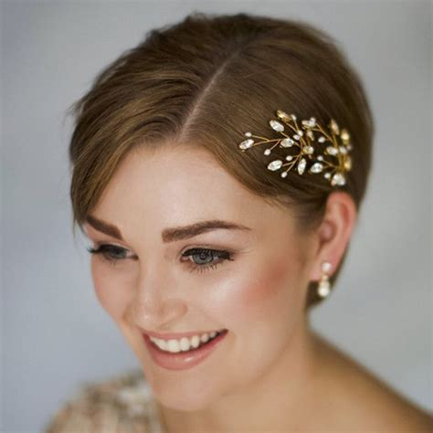 Wedding Hair Accessories Images by Hair Accessories For Hair Wedding 116 Best Wedding