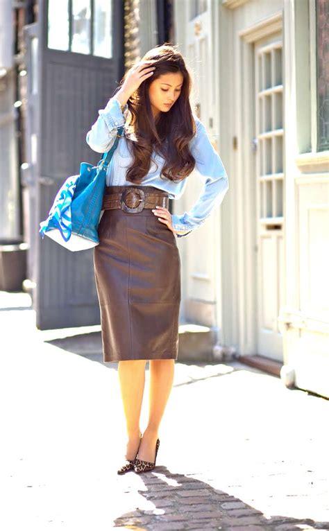 Midi Heels Boot Megan Berkualitas 1048 best in leather images on