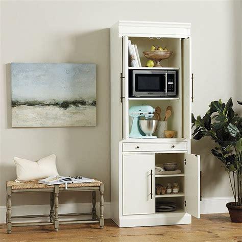 space saving kitchen appliances appliance garage the best 25 appliance cabinet ideas on pinterest appliance