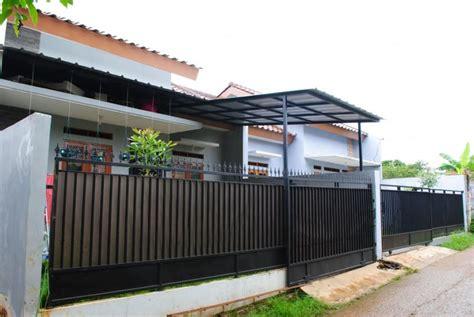 Rumah Murah Di Wilayah Cileungsi Bogor rumah dijual manfaat membeli rumah 300 juta di wilayah parung bogor
