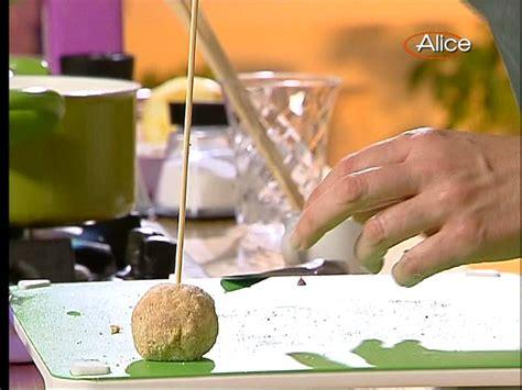 bianchessi pronto in tavola ricette ricette tv polpette con mortadella e limone