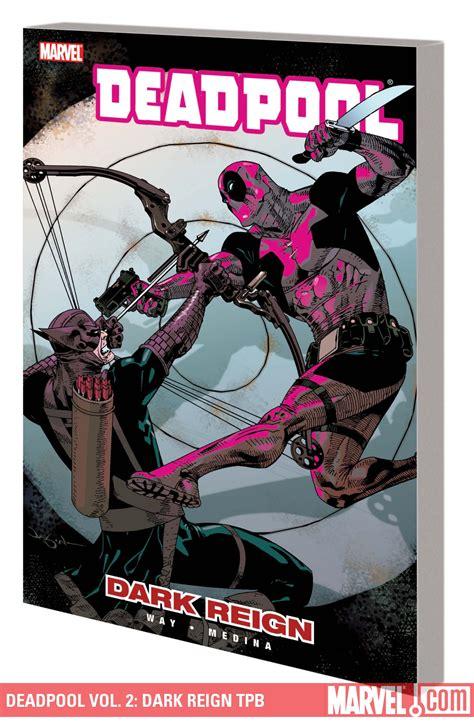 the godking s legacy books marvel in december 2009 mutants comic box
