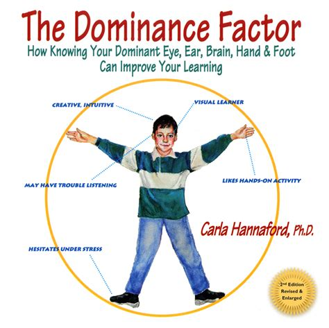how to a dominant dominance definition what is
