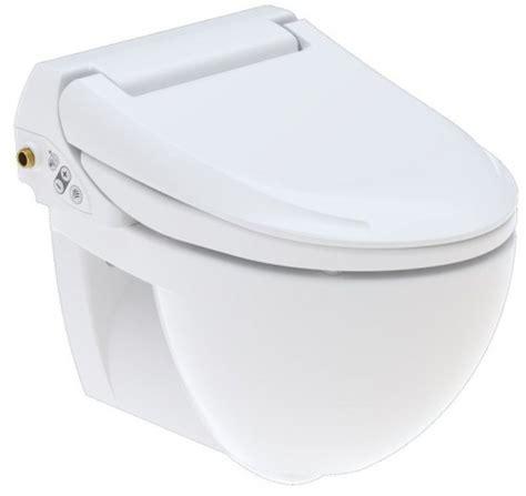 bidet wc bril bidet douche wc bril aquaclean 4000 van geberit scouters