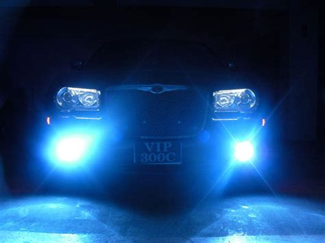 Hid Lights by New Generation Hid Lights Teckreview Comteckreview