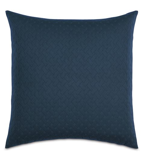 euro pillows bed bath and beyond 26x26 pillow covers bed bath and beyond martex pillows