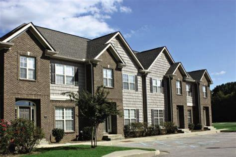 huntsville place student apartments apartment in chaney place huntsville al apartment finder