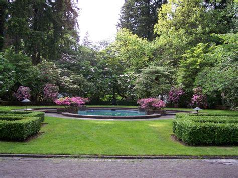 Lakewold Gardens by Lakewold Gardens Lakewood Wa 98499 Photos