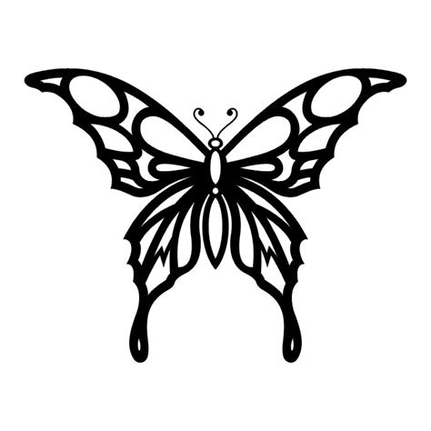 Home Design Suite 2015 Download by Tattoos Butterfly Tattoo Stencils