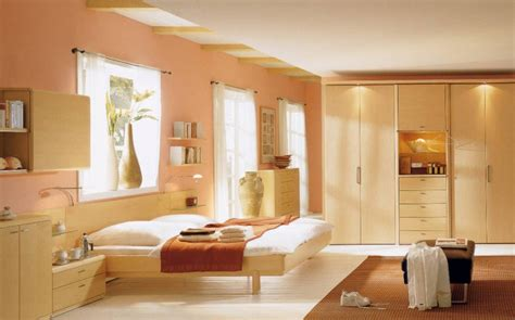 your home interiors interior bedroom design