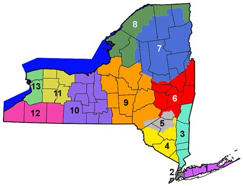 nys section 3 new york state park police wikiwand