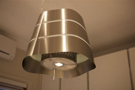 Kitchen Extractor Fan That Looks Like A Light Pin By Corinne Hussey On Kitchens