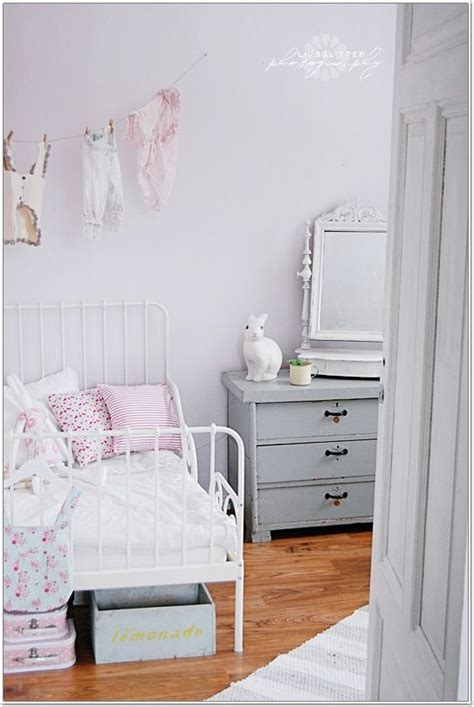 decoracion cama infantil cama minnen de ikea decoraci 243 n infantiles decoideas net