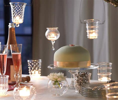 dinner decoration ideas decorating ideas for dinner table room decorating