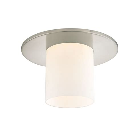 recessed light cover plate decorative recessed light covers amazing recessed