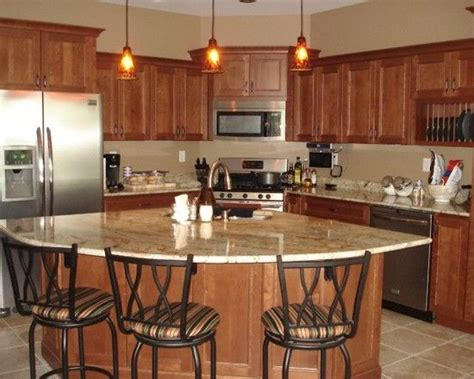 corner kitchen island kitchen corner stove design pictures remodel decor and