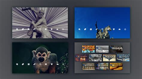 ps4 themes and avatars 44 premium themes avatars bundle on ps4 official