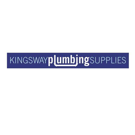 Manchester Plumbing Supplies kingsway plumbing supplies ltd plumbers merchants in