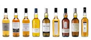 Whiskey Soapstone Best Scotch Whisky In India