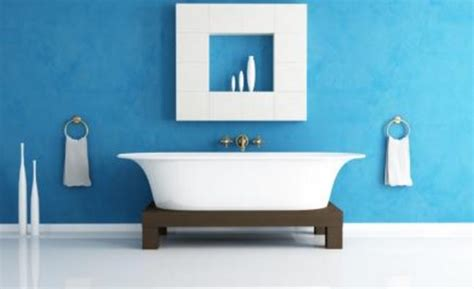 affordable bathrooms and kitchens affordable bathroom and kitchen updates all 4 women