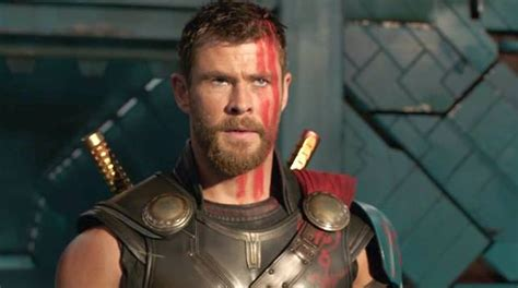 thor movie actor name the statesman there will be more iconic actors in marvel