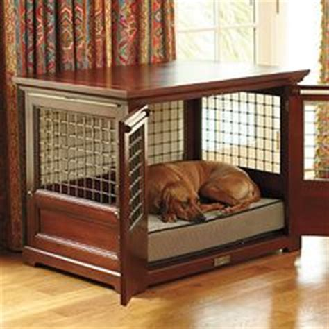 how much are cabinet beds 1000 images about diy furniture on pet