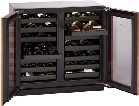 Built In Kegerator by Wine Coolers Specialty Fridges Amp Beverage Dispensers