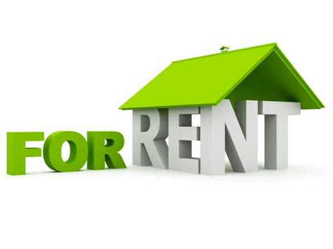 Houses For Rent By Landlords by Inspiring Landlords To Take Part In The Green Deal Green