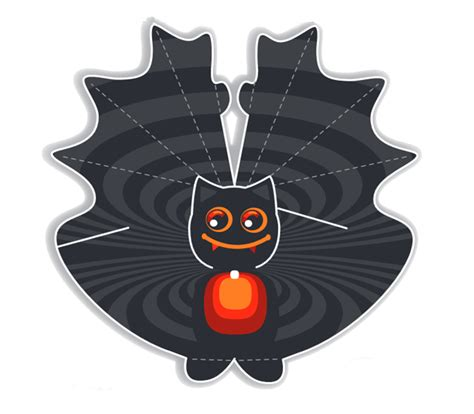 printable paper halloween crafts halloween craft printable phpearth