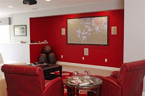 ohio state rooms best 25 ohio state rooms ideas on ohio state ohio state buckeyes and osu
