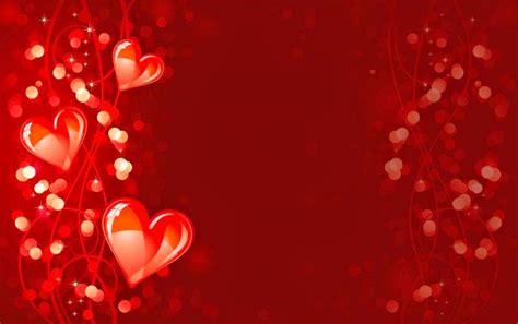 hd valentines day pictures s day 2016 images in hd hd wallpapers