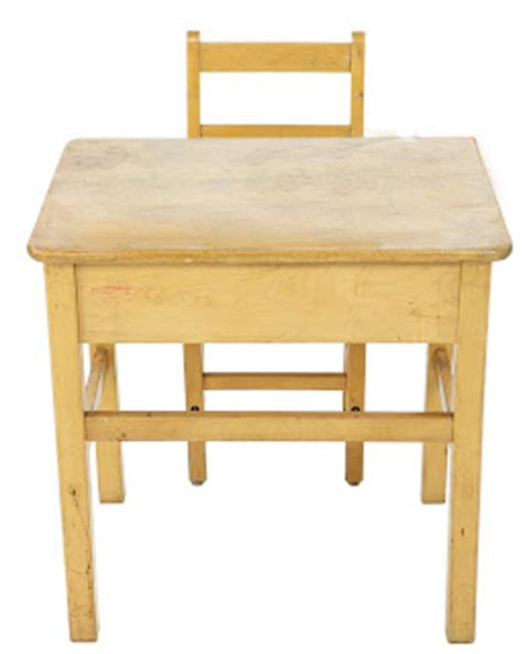 Kursi Untuk Meja Belajar jati furniture murah kursi dan meja sekolah