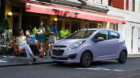 2015 chevrolet spark msrp united cars united cars