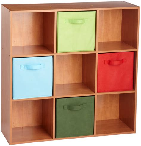 furniture shelf organizers target storage cubes