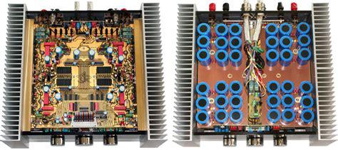 asr emitter  exclusive amplifier review dagogo