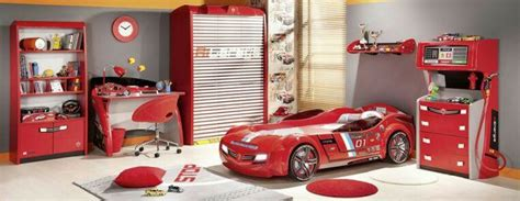 car bedroom race car theme bedroom boys theme bedrooms decor