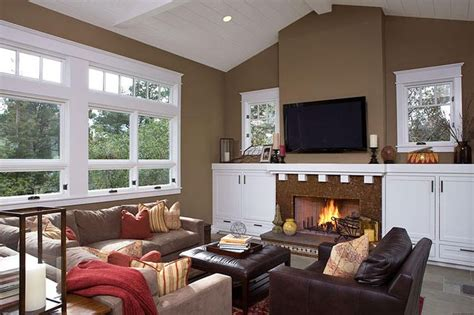 Interior Paint Ideas Living Room Room Painting Ideas Traditional Living Room Paint Color Ideas Living Room Pinterest