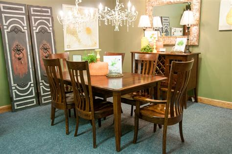 furniture stores near walnut creek ca consignment plus