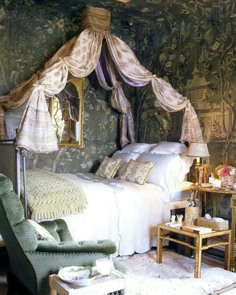 Fairytale Bedroom by 25 Best Ideas About Fairytale Bedroom On